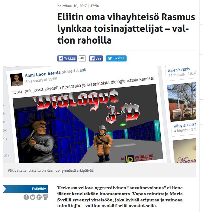 asuomen-uutiset.png