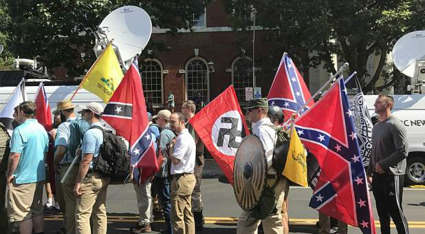unite-the-right-charlottesville-protest