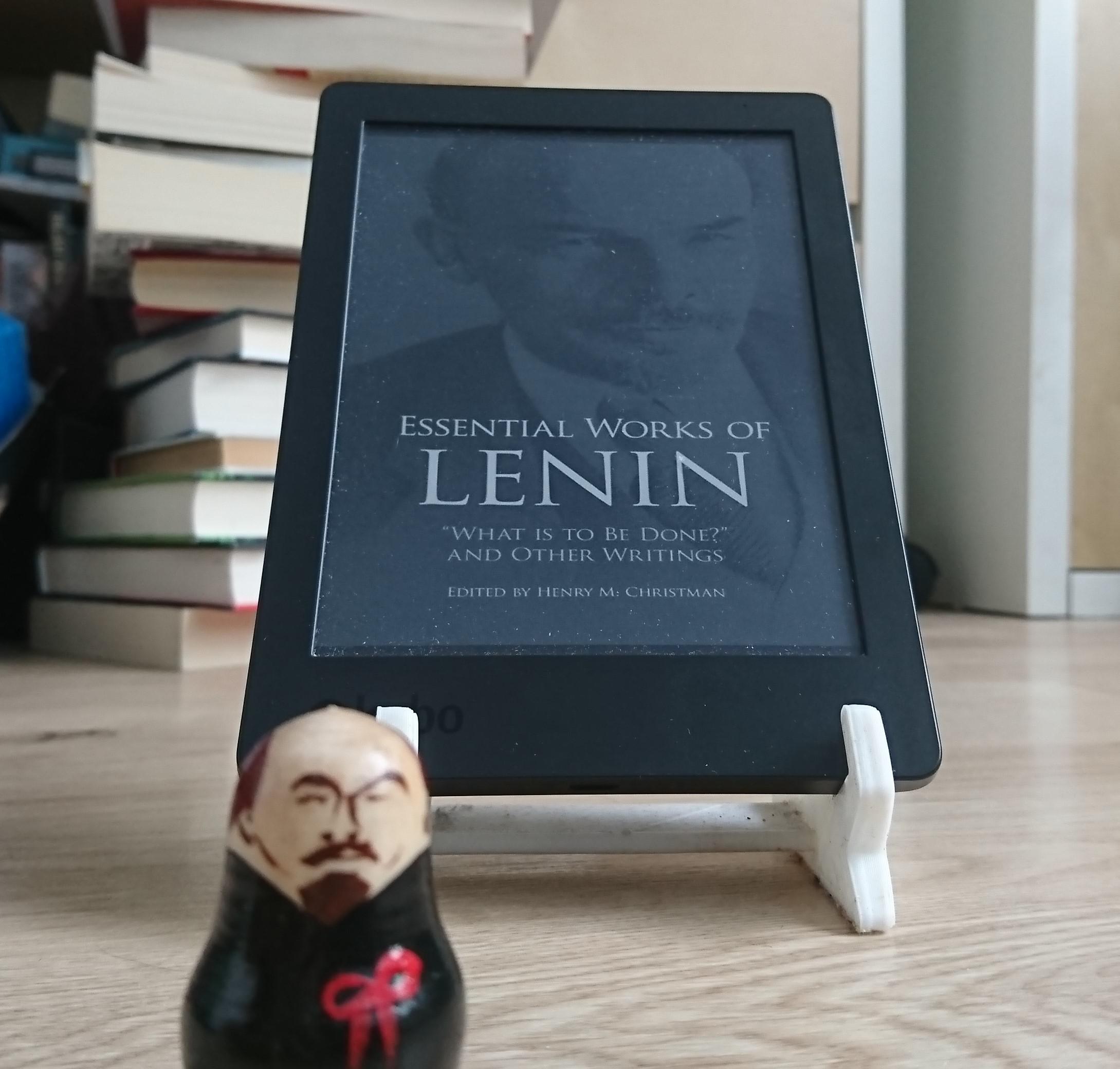 Neuvostoliiton Kommunistinen Puolue